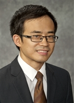 Dr. Litong Chen