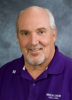 Dr. Peter Schneller Mount Union Middle Childhood Education