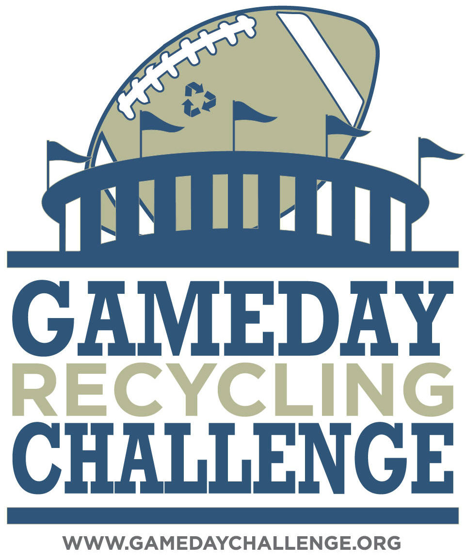 Game Day Challenge Logo